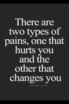 #quotes.