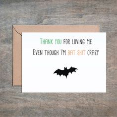 Funny Anniversary card. Anniversary card. Happy Anniversary card. Funny Valentine's Day card. Husband birthday card. Funny birthday cards for men. Funny birthday card husband. Funny birthday card boyfriend. Sarcastic Valentine's Day Card. Naughty Cards. Valentine Card. Anniversary Card.