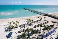 Interval International   Resort Directory Westgate Miami Beach and Newport Beachside Hotel & Resort