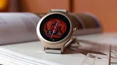 Android Wear: everything you need to know Read more Technology News Here --> http://digitaltechnologynews.com Google has launched Android Wear 2.0 and it comes with more than a few notable updates. Alongside the software overhaul Google and LG have teamed up for two new watches the LG Watch Sport and LG Watch Style.  Android Wear 2.0 is the biggest update to come to Google's smartwatch operating system yet and it gives its main competitor the watchOS-running Apple Watch a real run for its…