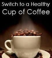 Image result for getslimwith coffee.com