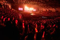iKON Takes Over Thailand… 'Sing-Along + Touching Event' During Their Concert in Bangkok Dream Concert, Concert Stage, Listening To Music, Singing, Ikon Wallpaper, Big And Rich, Birthday Songs, Badass Aesthetic, Happy Today