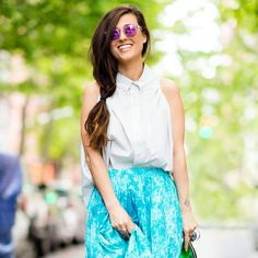 30 Popular Fashion Trends