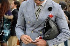 #G.O.T.S / Gentlemen Of The Street ! Walk with Style !! www.gentlemenofthestreet.tumblr.com https://www.facebook.com/Gentlemenofthestreet https://twitter.com/Mr_Xenos http://instagram.com/gentlemenofthestreet http://www.pinterest.com/konstantinosx/ FOLLOW us ! Pitti uomo 85  #menswear #pittiuomo85