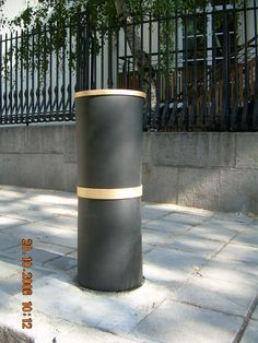 High Security Bollards are designed to provide a high level of security PAS 68 or IWA impact tested. Fixed and retractable bollards Improvised Explosive Device, Ant, Consideration, Perception, Glasgow, Bristol, Vehicle, Public, Aesthetics
