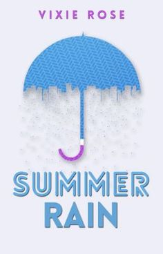 "Read ""Summer Rain - II ~ The Never Ending Game of Blind Date"" #wattpad #chicklit"