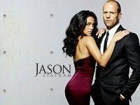 JASON STATHAM  free,desktop,download,hd,hdwallpaper,freedownload,image,photo1080p,picture,nice,beautiful,nicepics,latestphoto,backgrauond,sexy,actor,celebrated,handsome,smart,dazzlingwallpaper