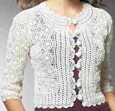 A cute pattern!!!