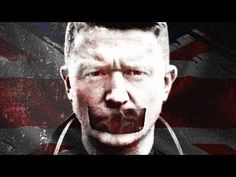 Tommy Robinson declares war on censorship of social media as you can see in the video below he is devising plans to fight media giants. Tommy Robinson, Public Information, Cnn News, Conservative News, New World Order, Dumb And Dumber, Documentaries, Politics, Social Media