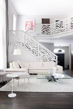 Gibeault Design Inc.