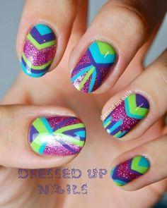 Nail art designs step by step tumblr | Nail art design ideas tutorial | Nail art design ideas for short nails | Nail art designs for short nails step by step | Youtube nail art design 2 | Nail art 2013 tumblr