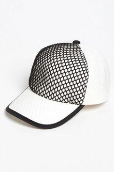 0b0e61654c3 86 Best Headpieces + Hats images