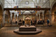 MET: Museu de Arte na Cidade de Nova York