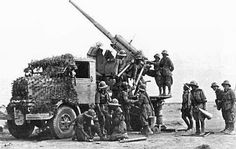 Drawings and information on the Italian army in North Africa Army Vehicles, Armored Vehicles, North African Campaign, Italian Army, Afrika Korps, National History, Roman History, Ww2 Tanks, Panzer