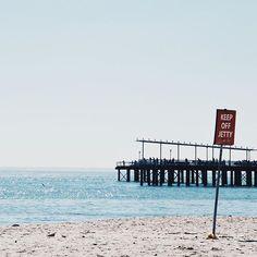 Vamos a la playa ?  Bientooooot w/ @_judyymoon ( mais les Playa de Barcelone pas celle de Coney Island  ) by cy_mse