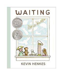 Waitingbykevinhenkes fulldownloadebookpdf