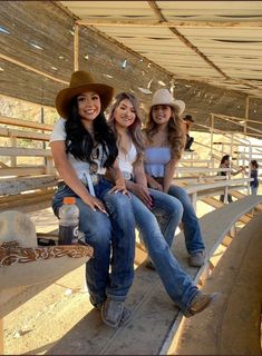 Creampie compilation of Sexy Cowgirl Outfits, Western Outfits Women, Cowboy Boot Outfits, Country Style Outfits, Southern Outfits, Rodeo Outfits, Dance Outfits, Cute Outfits, Western Dresses