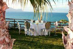 Sea dream truexperience weddings in Sicily... #destinationweddings #balestrate  weddings@truexperience.ie