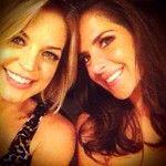 Kelly & Kirsten