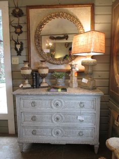 1000 Images About Great Furniture On Pinterest Round Side Table High Point And Vignette Design