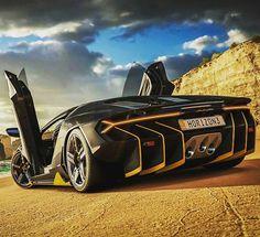 Awesome Lamborghini Centenario  #lamborghini#centenario#2016#awesome