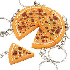 10 Stück Pizzablech Wenmei Anhänger Schlüsselanhänger, Sc... https://www.amazon.de/dp/B0146HK7Z0/ref=cm_sw_r_pi_dp_x_C9dbybN3S44JJ