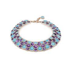 giampiero bodino jewellery - Поиск в Google