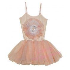 http://www.tutudumonde.com/447-1121-thickbox/blossom-tutu-light-champagne.jpg