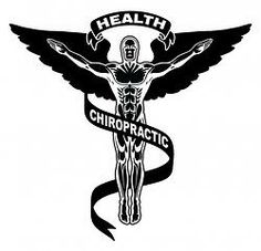 How Does An Entrainment Differ From A Chiropractic Adjustment?