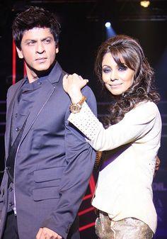 SRK MOVIES - Google Search
