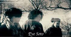 Eve Soto - Missing You Sunday Morning https://youtu.be/1jytHyqj0Ag #mothersday #gift #tribute #grandmother