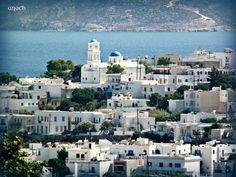 http://viajarporquesim.blogs.sapo.pt/ Adámas, Milos, Greece