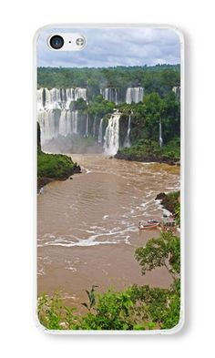 Cunghe Art Custom Designed Transparent PC Hard Phone Cover Case For iPhone 5C With Waterfalls Brazil River Phone Case https://www.amazon.com/Cunghe-Art-Designed-Transparent-Waterfalls/dp/B016A003RI/ref=sr_1_8030?s=wireless&srs=13614167011&ie=UTF8&qid=1468997215&sr=1-8030&keywords=iphone+5c https://www.amazon.com/s/ref=sr_pg_335?srs=13614167011&rh=n%3A2335752011%2Cn%3A%212335753011%2Cn%3A2407760011%2Ck%3Aiphone+5c&page=335&keywords=iphone+5c&ie=UTF8&qid=1468996762&lo=none