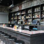 Best Burgers in Washington DC neighborhoods - Dupont Circle - H Street - Adams Morgan
