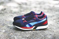 Mita Sneakers x WHIZ Limited x PUMA XT2 Plus