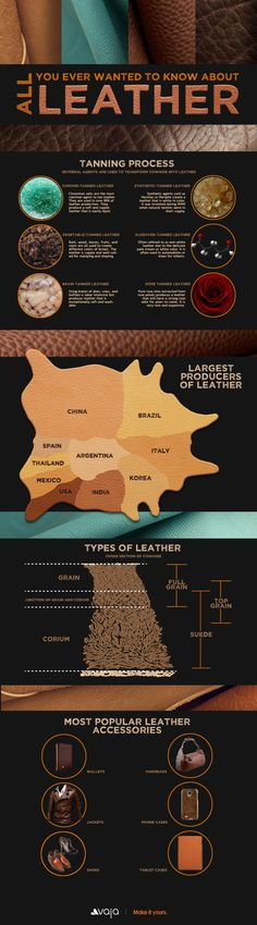 Vaja Leather Cases and Covers
