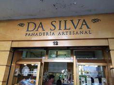 Panaderia Artesanal Da Silva, Mexico City: See 38 unbiased reviews of Panaderia Artesanal Da Silva, rated 4.5 of 5 on TripAdvisor and ranked #50 of 2,683 restaurants in Mexico City.