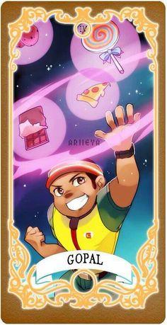 Boboiboy Anime, Boboiboy Galaxy, Love Cover, Cartoon Movies, I Wallpaper, In This World, My Hero, Gentleman, Chibi