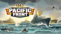 1942 Pacific Front Hack  Mobile Hacks