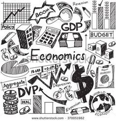 Тоже в общагуу. 😂😂😂 Economics and financial education handwriting doodle icon of banknote, money currency, investment profit graph, cost analysis sign and symbol background paper used for presentation title (vector) Economics Quotes, Economics Lessons, Economics Humor, Micro Economics, Teaching Economics, Doodle Icon, Doodle Art, Project Cover Page, School Notebooks