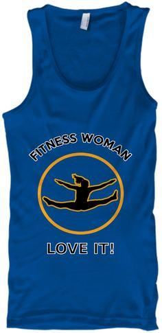 Weight Training, Weight Lifting, Plyometrics, Aerobics, Karate, Hiit, Workout Programs, Martial, Pilates