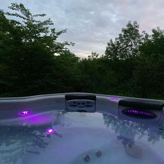 Bullfrog Spa / hot tub finally outside this Saturday July 6 open for a 1 night Saturday stay! Anniversary Getaways, Clark Art, Thing 1, July 6th, 1st Night, Bed And Breakfast, Fly Fishing, Tub, The Outsiders