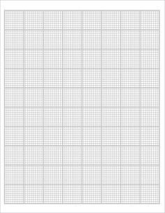 Free Printable Attendance Sheet Template   Education