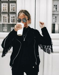 similar jacket at missguided for $77 also available in tan... 40% off rn