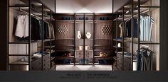 Official site of MisuraEmme Furniture design and interior design