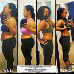 need 5 product testers to try our triple threat challenge at my price for 3 months for my portfolio!! Text Triple threat 520-840-8770