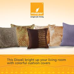 Tip of the day for #DiwaliWithMaspar!    Avail the offers now: bit. ly/DiwaliWithMaspar
