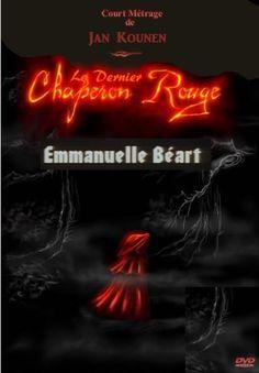 Baseado no clássico conto da Chapeuzinho Vermelho, de Charles Perrault, esse curta é uma interpretaçãomacabra e meio bizarra entre tantas adaptações já feitas da famosa história. Produzido em 1996…