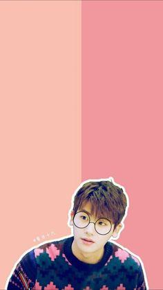 Strong Woman Do Bong Soon Park hyung sik Lee Jong Suk, Park Hyungsik Wallpaper Iphone, Park Hyungsik Lockscreen, Asian Actors, Korean Actors, Korean Dramas, The Heirs, Strong Girls, Strong Women