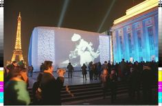 1895 Ancora poche ore e il mondo del cinema potrà alzare i calici per un anniversario che precede di poco i tradizionali brindisi di Capodanno. Il 28 dicembre scoccheranno i primi 120 anni del cinematografo, un'invenzione che fu rivoluzionaria, che ha cambiato la nostra percezione della realtà e il nostro modo di vedere. Era già buio quella sera a Parigi, quando tutte le luci del Grand Café si spensero per mostrare un'antologia di brevi film da ridere girati dai fratelli Louis e Auguste…